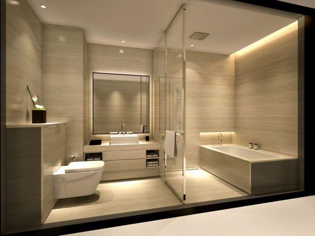 tấm ốp tường phòng tắm iVn