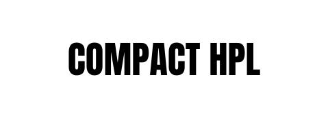 thương hiệu vách ngăn vệ sinh compact hpl
