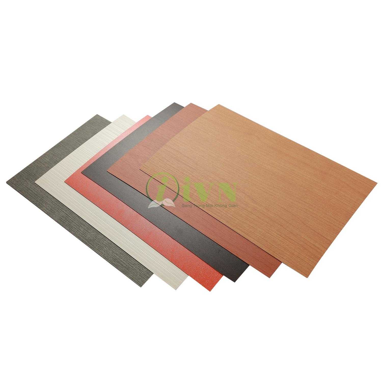 bảng màu vách ngăn vệ sinh compact formica (1)