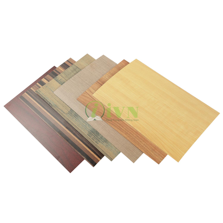 bảng màu vách ngăn vệ sinh compact formica (3)