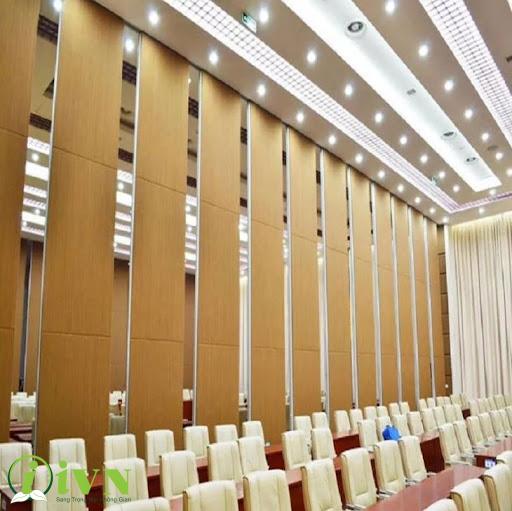 Kinh nghiệm chọn vách ngăn di động chất lượng tại Bà Rịa Vũng Tàu