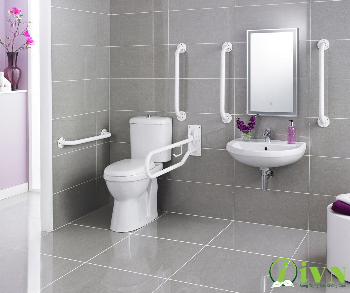 các mẫu tay vịn nhà vệ sinh (1)