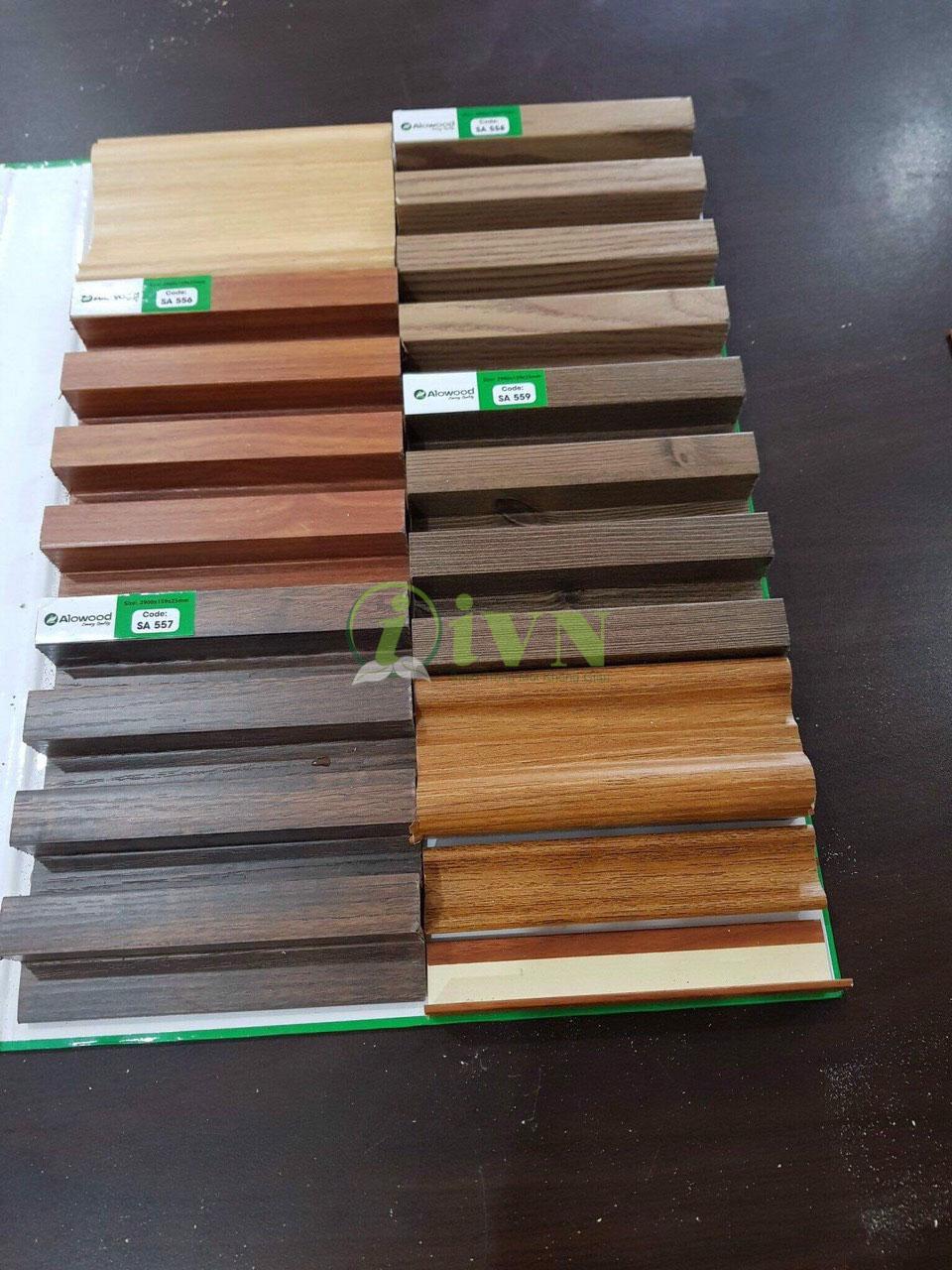 vật liệu làm tấm ốp tường (2)