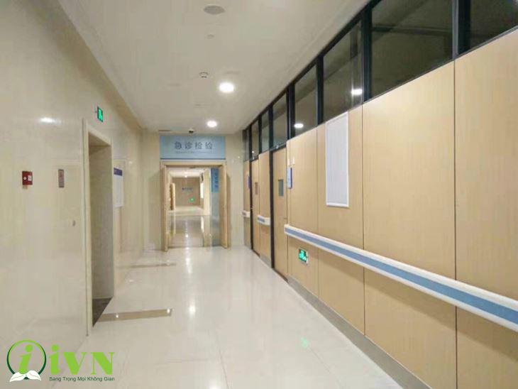 mua sỉ tay vịn bệnh viện (4)