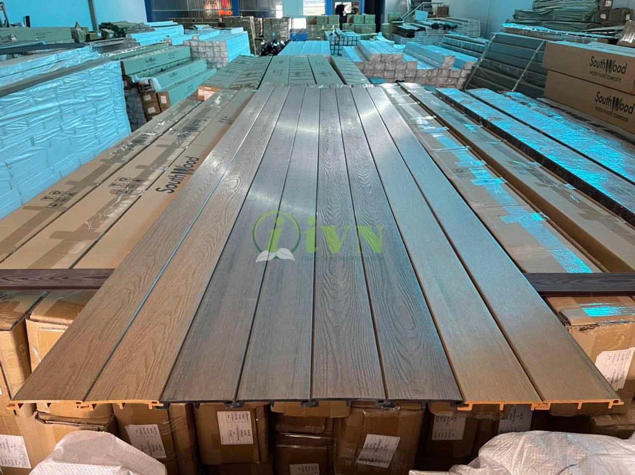 nơi bán tấm ốp tường vân gỗ (3)