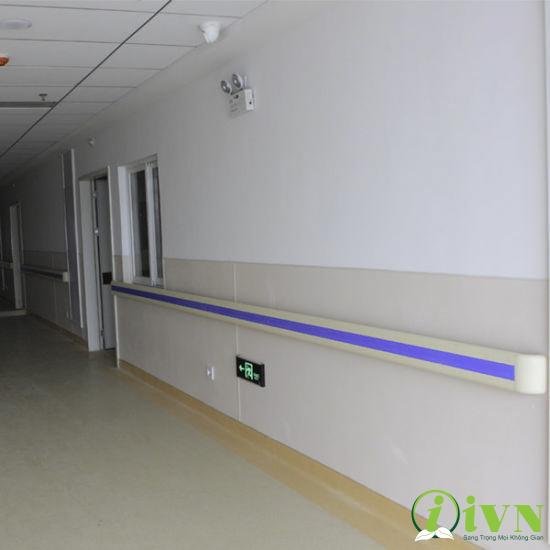 nơi mua tay vịn hành lang bệnh viện (2)