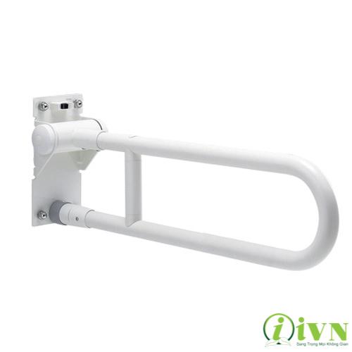 tay vịn nhà vệ sinh cho người khuyết tật (9)