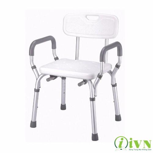 thiết kế phòng tắm cho người già (3)