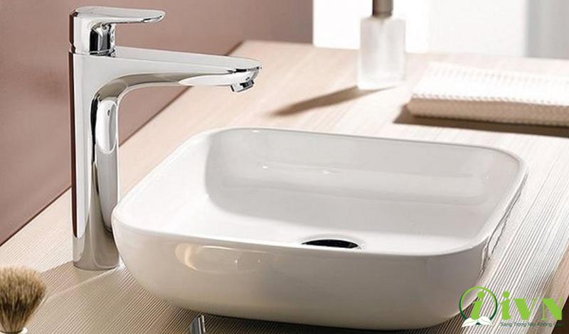 thiết kế phòng tắm cho người già (4)