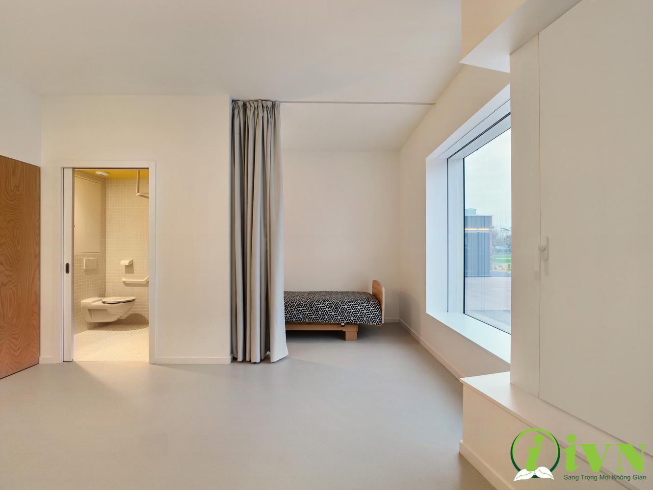 thiết kế phòng tắm cho người già (5)