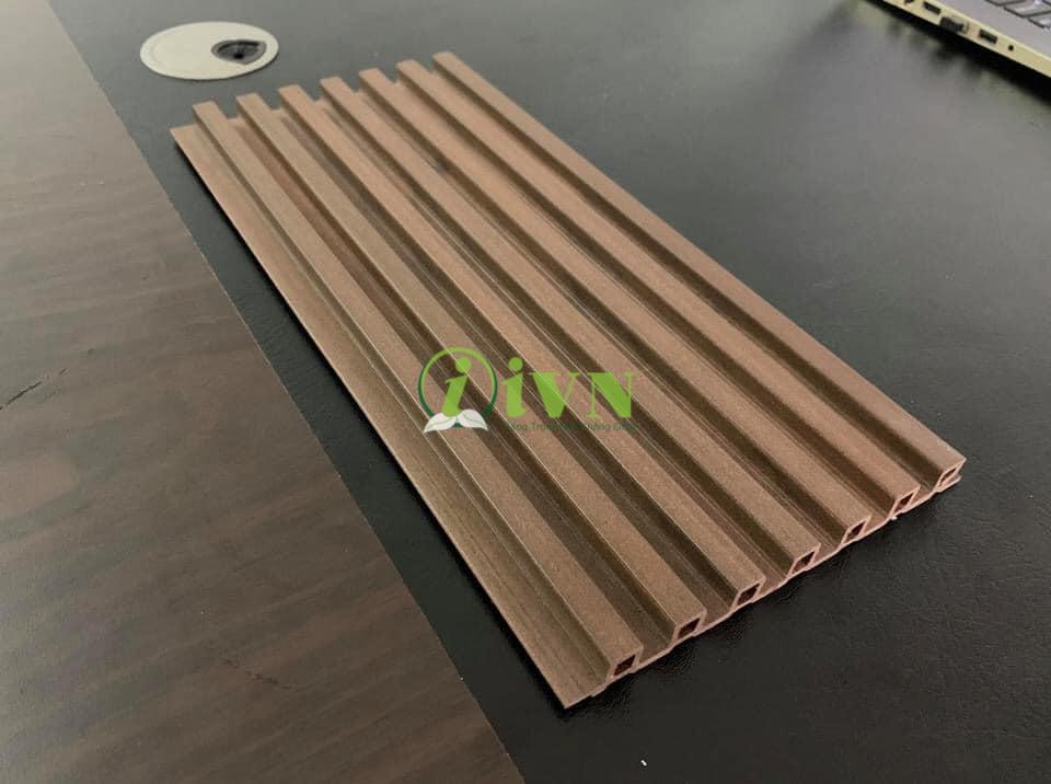 vật liệu tấm ốp tường (2)