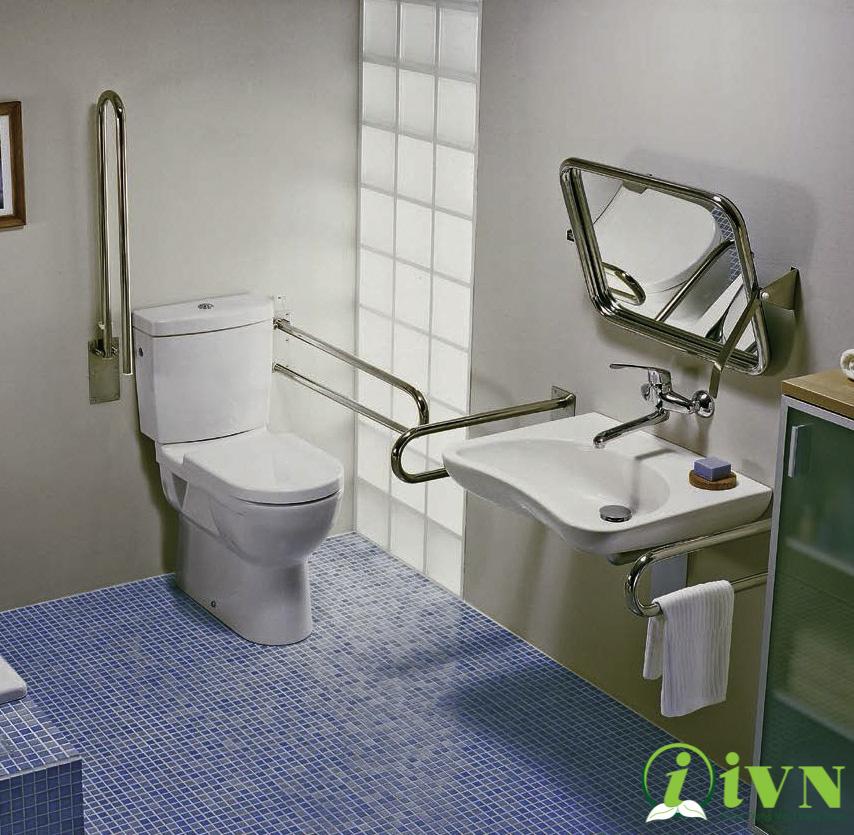 tay vịn nhà vệ sinh (1)