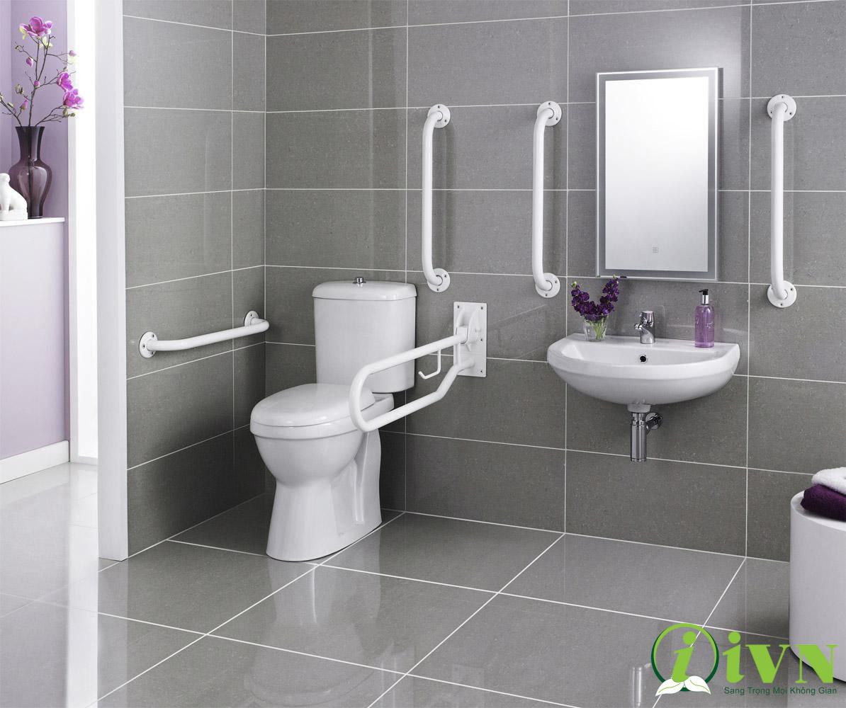 tay vịn nhà vệ sinh (3)