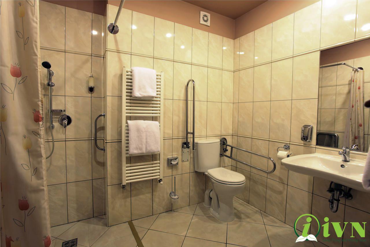tay vịn nhà vệ sinh (4)