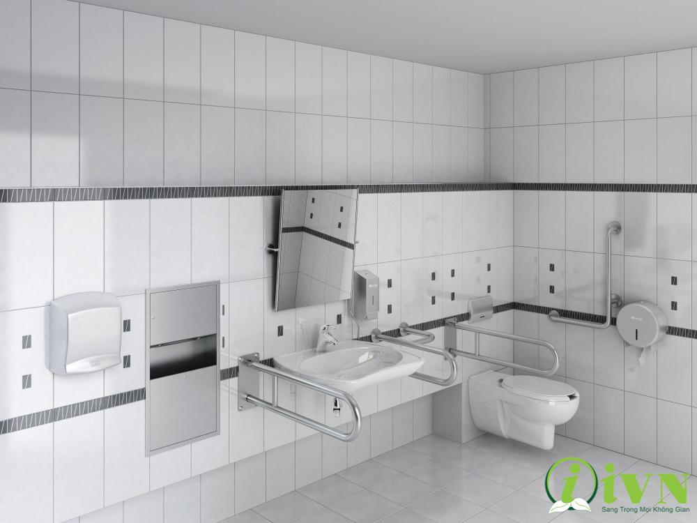 tay vịn nhà vệ sinh (8)