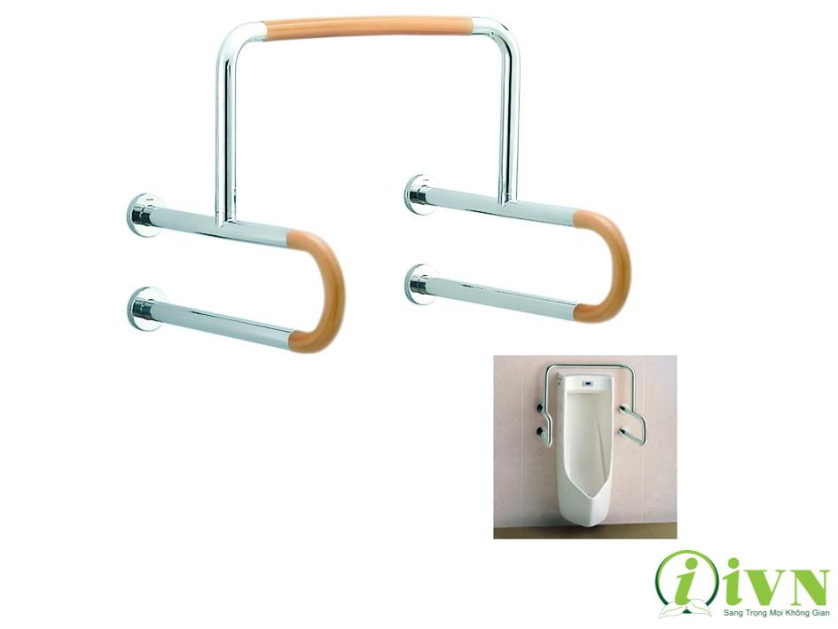 tay vịn nhà vệ sinh cho người già (2)