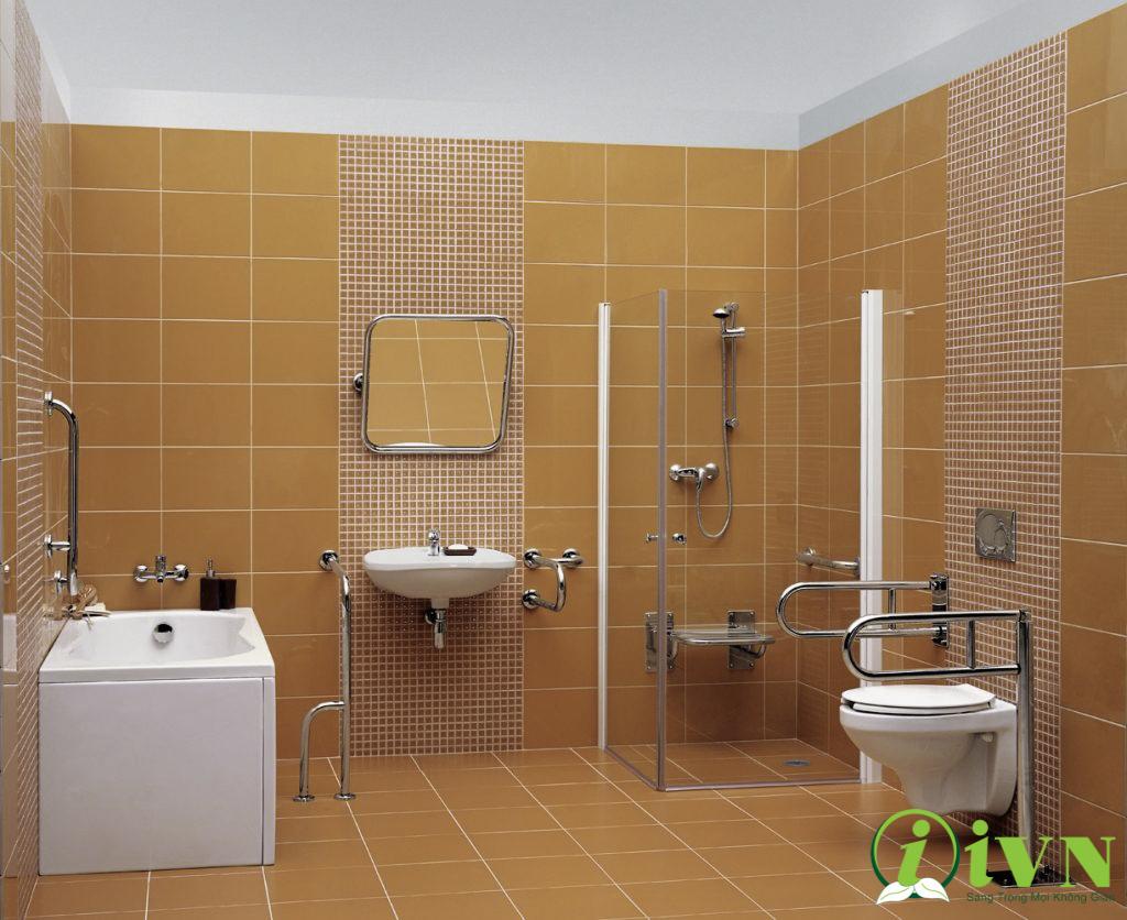 tay vịn nhà vệ sinh cho người già (7)