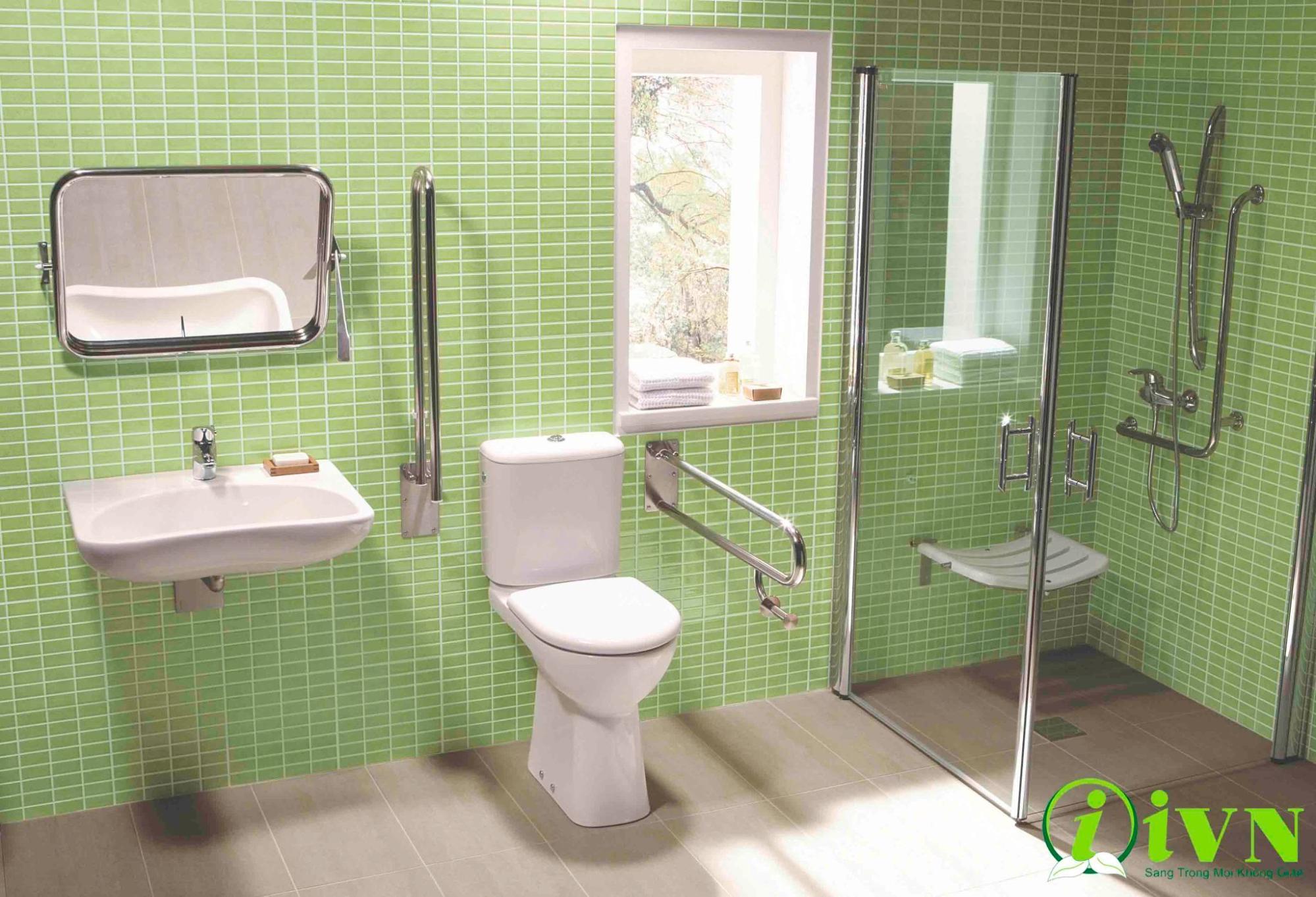 tay vịn nhà vệ sinh cho người khuyết tật (8)